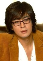 Bae Yong-joon