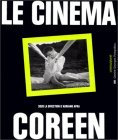 Le Cinema Coreen