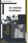 Le Cinema Asiatique