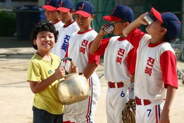 Korean Movie Reviews for 2007  Koreanfilmorg