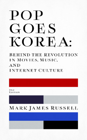 Why study korean
