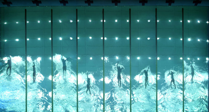 Fourth Place