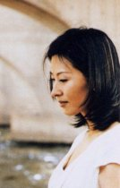 Lee Mi-sook