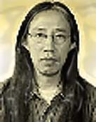 bae haeseong