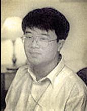 kang gu-taek