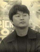 oh sang-hoon