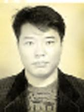 seo yeong-soo