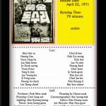 1971-44