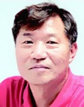kwak ji-gyun