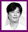 ahnbyeonggi