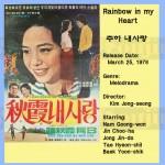 kimjongseong1978rainbowinmyheart