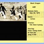 kimseonkyeong1975 blackdragon