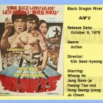 kimseonkyeong1976 blackdragonriver