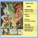 kimseonkyeong1977 goldengate