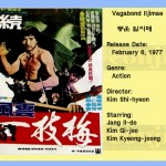 kimshihyeon1976 vagabondiljimae