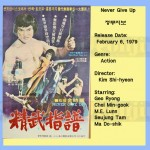 kimshihyeon1979 nevergiveup
