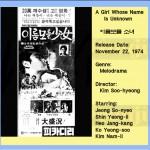 kimsoohyeong1974 girlwhosenameisunknown