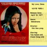 kimsooyong1976 myloveelena