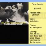koyeongnam1979 flamesonata