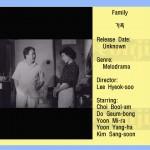 leehyeoksoo1976 family