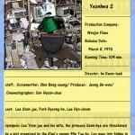 imkwontaek 1975 yeonhwa2
