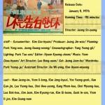 jeongsoyeong1976 iconfess