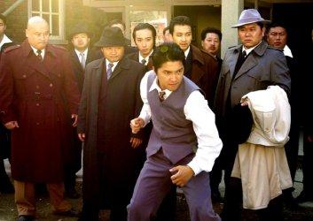 http://www.koreanfilm.org/tvdramas/yain.jpg