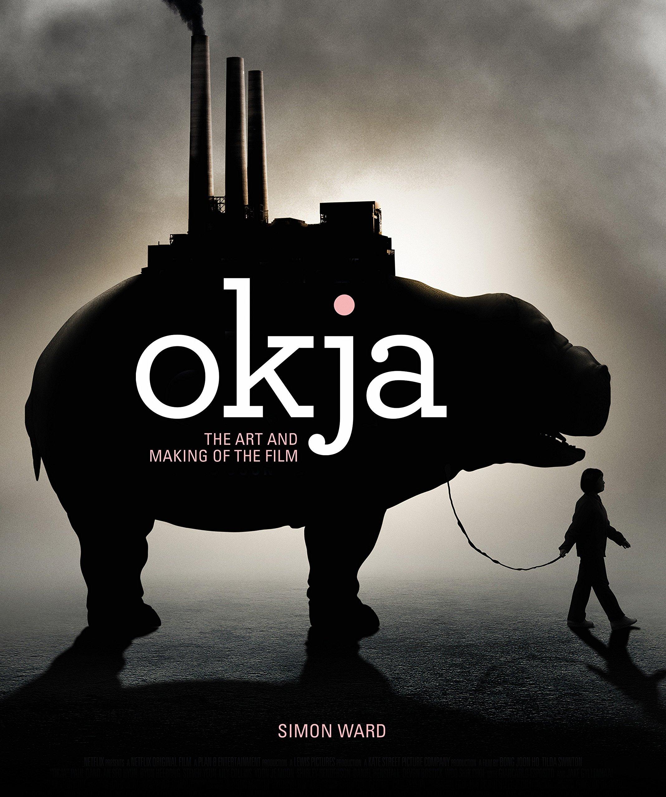 Imaginary sick in the mirror of the world cinema